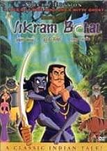 Vikram Betal - Special Edition