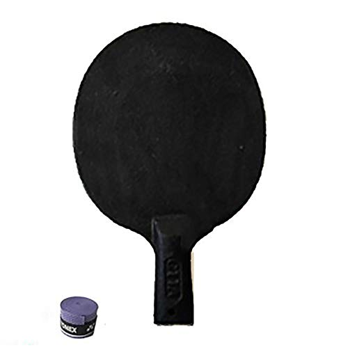 Purchase Hewen-Ping Pong Set Anti Slip Beginner Table Tennis Set Table Tennis Racket Ping Pong Bat S...