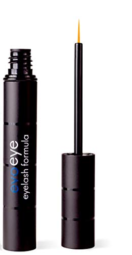 evoeye eyelash formula - Wimpernserum