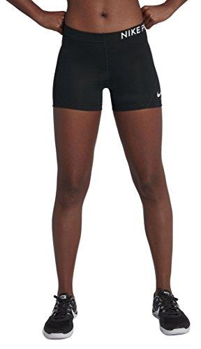 Short Nike Pro Mujer marca Nike