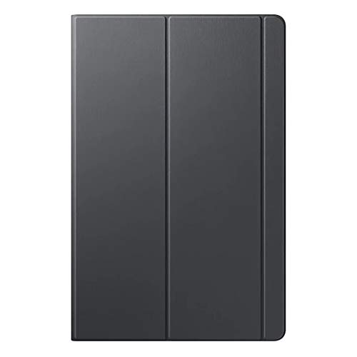 SAMSUNG Galaxy Tab S6 Book Cover Case - Black