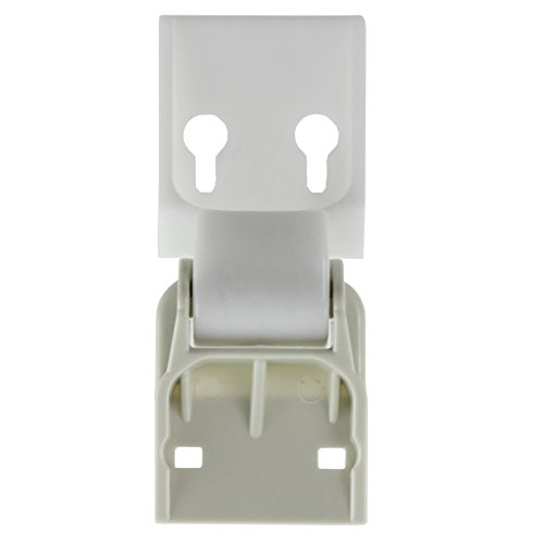 Norfrost Counterbalance Chest Freezer Door Lid Hinge (Single - fits: C6CEW C7AESC C7AEWC)