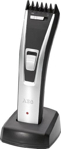 AEG HSM/R 5614 Haar und Bartschneidemaschine