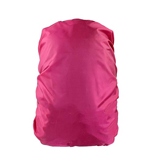 Mountaineering Bag Outdoor Anti-Vuil Riding Waterdichte Cover stofdicht 30 liter - 70 liter Rugzak