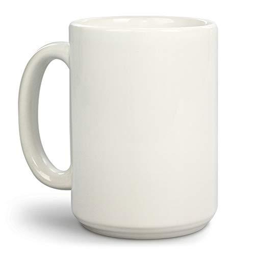 Tassendruck Kaffeepott 6er Set Kaffeetasse oder Teetasse aus Keramik