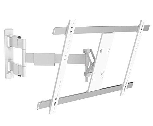 Xantron Wandhalterung Weiss für TV Monitore 32-60