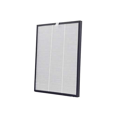 Filterset (1x) Passend für Luftreiniger von DeLonghi AC75 - Filter von AllSpares