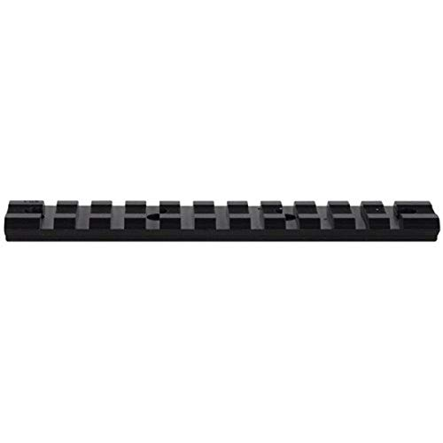 WEAVER Multi-Slot Remington 870/11-87 Super-Mag 1-Piece Base