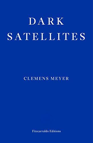 Dark Satellites