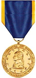 Medals of America Presidential Unit Citation Commemorative Medal Anodized