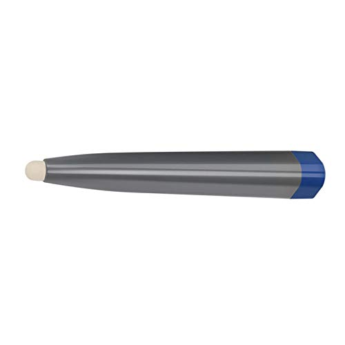Stylus Stylo Elektronische Schreibplatte Stift Kompatibel Universal Active Interaktive Intelligente Whiteboard Touch Pen Für Kinder Büro Klassenzimmer