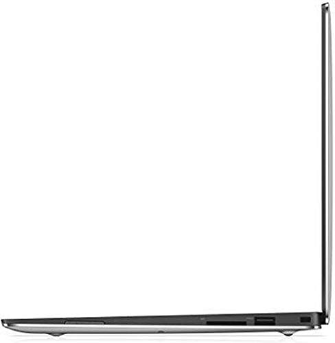 Compare Dell XPS 13 9360 (XPS9360-5142SLV) vs other laptops
