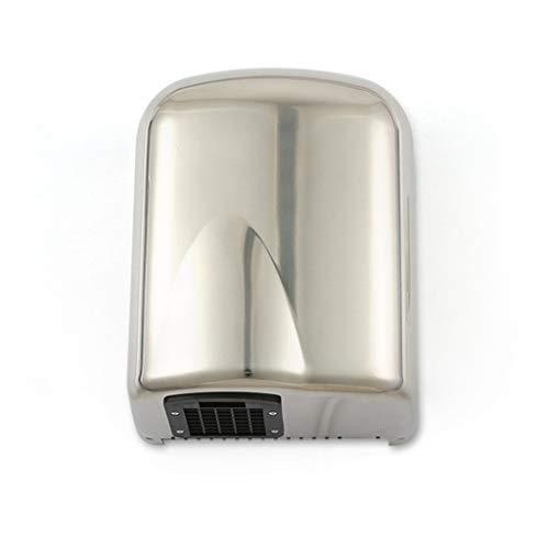 "6/"" 150 mm Internal Straight Circlip Pince À Circlip Pince Caoutchouc Poignées Berg"