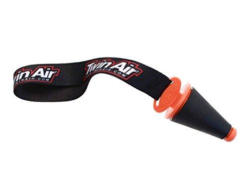 Bouchon de silencieux TWIN AIR - 2T - Ø 18 à 40mm