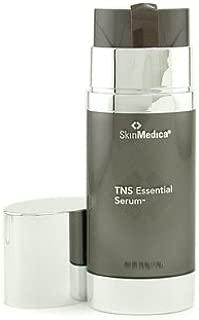 Skin Medica Tns Essential Serum 28.4G/1Oz