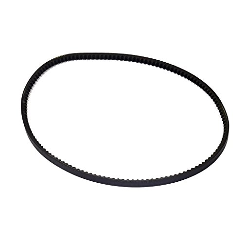 Learn More About Murray 1733324SM Drive Belt for Snow Throwers