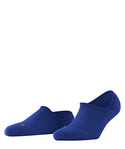 Falke Keep Warm W IN Calcetines con Forro, Azul (Cobalto 6237), 39-41 (Reino Unido 5.5-7 Ι EE. UU. 8-9.5) para Mujer