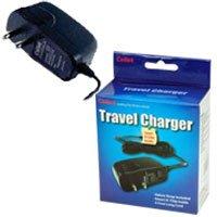 Home / Travel Charger For Nextel i205, i215, i265, i275, i285, i305, i315, i325, i355, i415, i450, i530, i560, i605, i710, i730, i733, i760, i830, i836, i850, i855, i860, i870, i875, i970, i325 IS, i580, i615, i670, i920, i930, i880, i885, i455, i833, i835, i836, i570