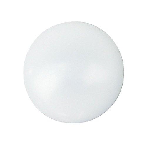 NBK プラスチック製 ツツミボタン くるみボタン φ18mm 100個入 CGP18 手芸用品