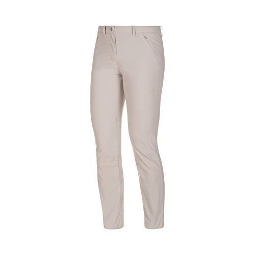 Mammut dames broek Hiking Hose