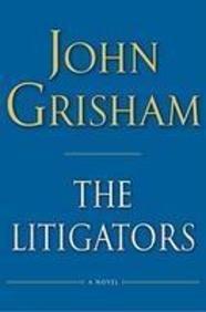 Litigator the