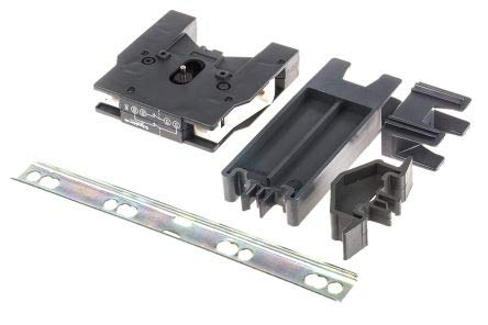Schneider Electric LA9D4002 TeSys D Enclavamiento Eléctrico para LC1D80-D95