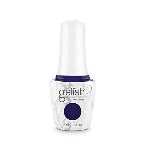 Harmony Gelish, Gel de manicura y pedicura (Olé My Way) - 15 ml.