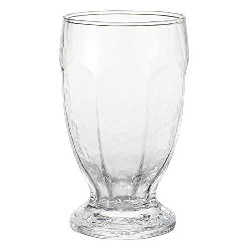 東洋佐々木ガラス ジュースグラス ラフト 335ml 日本製 食洗機対応 CB-03301-JAN