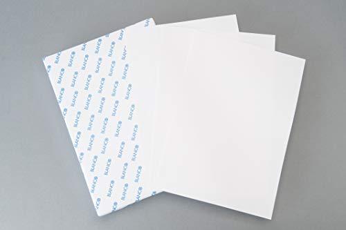 『コピー用紙 A4 ブランコ 高白色 5000枚(500×10)』の5枚目の画像