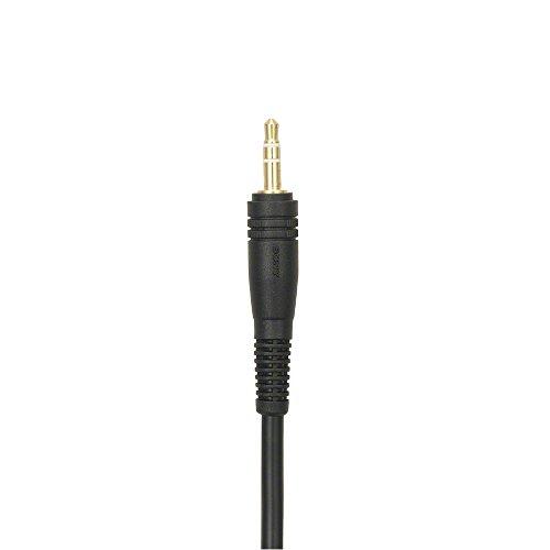 ソニーエレクトレットコンデンサーマイクロホンPC/ゲーム用PCV80UECM-PCV80U