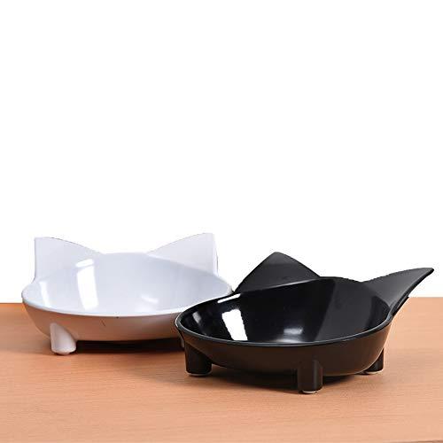 Cat Water Bowl Stress Free