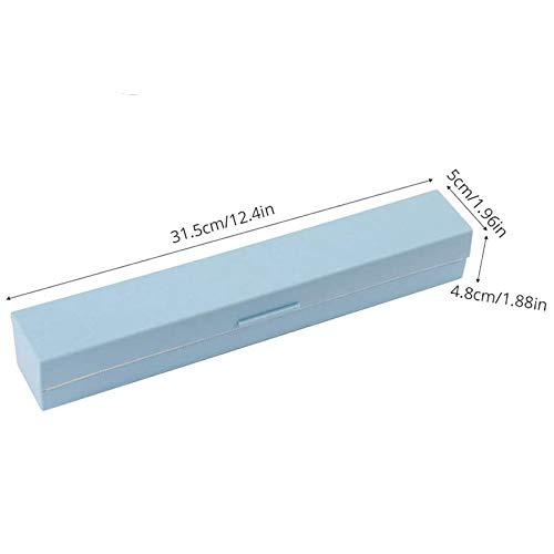 SATIC 500055494