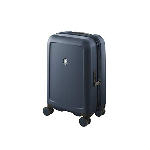 Victorinox Connex Hardside Spinner Luggage Collection (Deep Lake,...