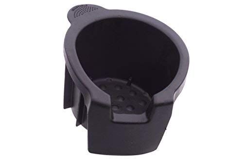 Ford 3S4Z-5413562-AAA - HOLDER - CUP