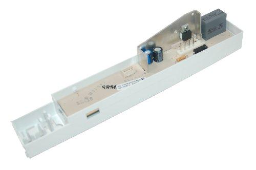 Bosch 00493483 Accessorio per Frigorifero Modulo tavola per PC