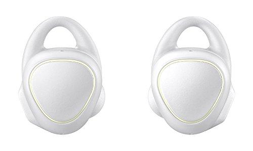 Samsung Gear Iconx - Auricular Bluetooth para Smartphone 4GB- Versión Extranjera
