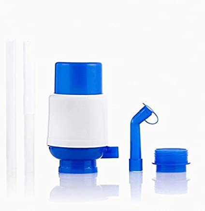 Amazon.es: grifo dispensador de agua: Electrónica