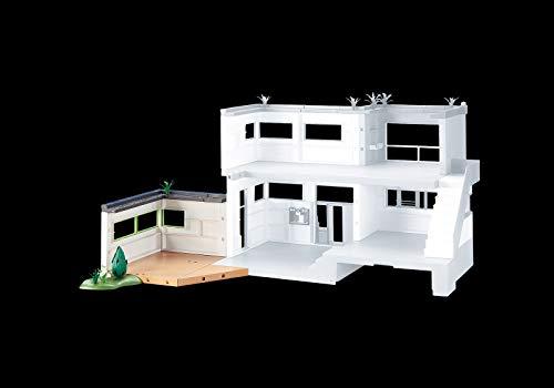PLAYMOBIL® 6389 - City Life - Erweiterung für die Moderne Luxusvilla
