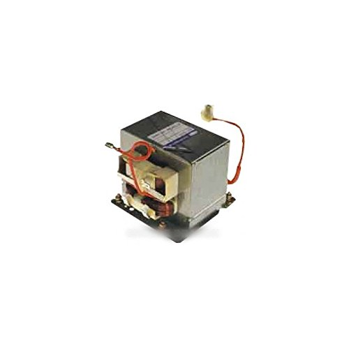 De Dietrich–Transformador de alta tensión para horno microondas saltar