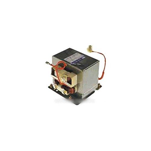 DE DIETRICH - transformateur haute tension pour four micro-ondes SAUTER