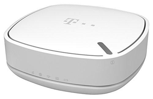 T-Mobile 40375536 Telekom Digitalisierungsbox LTE Backup