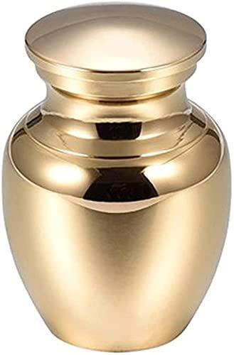 OPPJB Joyería Acero Inoxidable Diente De León Redondo Aromaterapia Aceite Difusor Pulsera Acero Inoxidable Perfume Pulsera-Plata