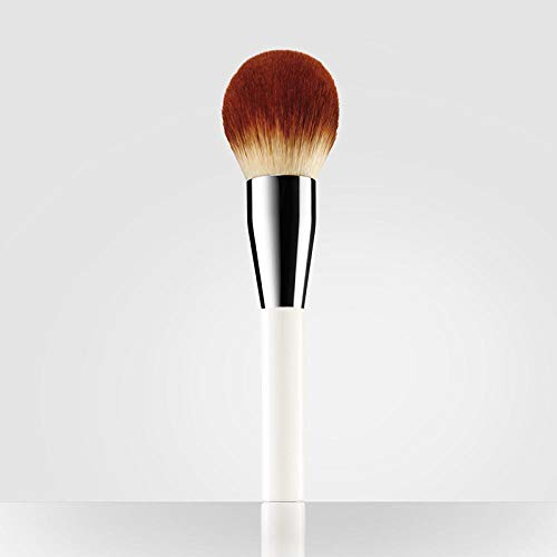Jenny.Ben Extra große einzelne Puderpinsel Synthetische Faser Rouge-Make-up-Pinsel Beauty-Tools...
