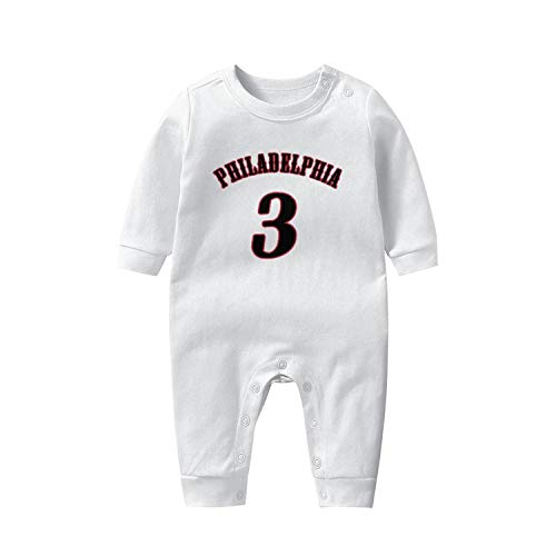 Baby Layette Jumpsuit Onesie Newborn Baby Girls Boys Infant Baby Clothes Footed Pajamas