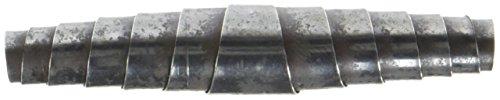 Verdemax 1107Spring für 20cm Double Cut Scheren