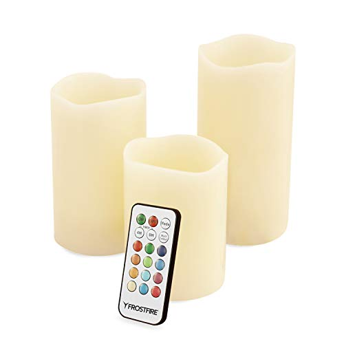 Mooncandles Wax Candles Candle mini image