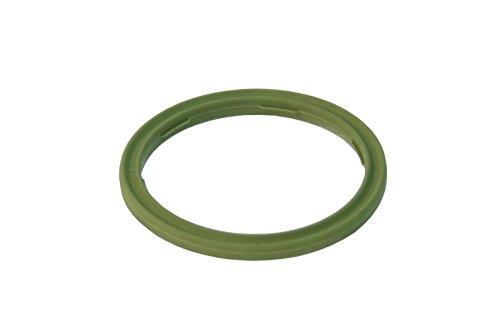 URO Parts 38103196 Ölstandssensor O-Ring
