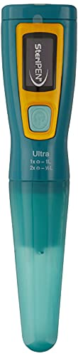 SteriPEN Ultra Handheld UV Water Purifier