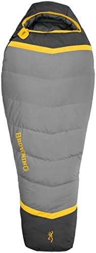 Top 10 Best mummy sleeping bag 0 degree Reviews