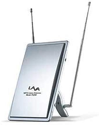 Lava Electronics A-200 Indoor HDTV Antenna